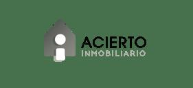 Logo_ACIERTO-(1)