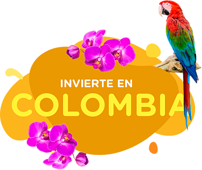 Logo_Colombia