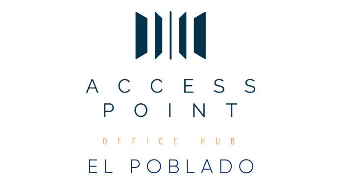 logo-access-desc2019