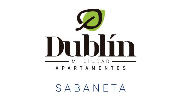 logo-dublin-desc2019