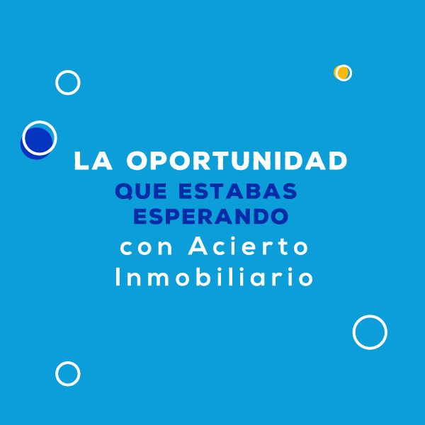 Texto_Oportunidad